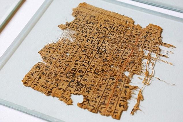 uchenye rasskazali kak egiptyane stroili piramidu heopsa Ученые рассказали, как египтяне строили пирамиду Хеопса