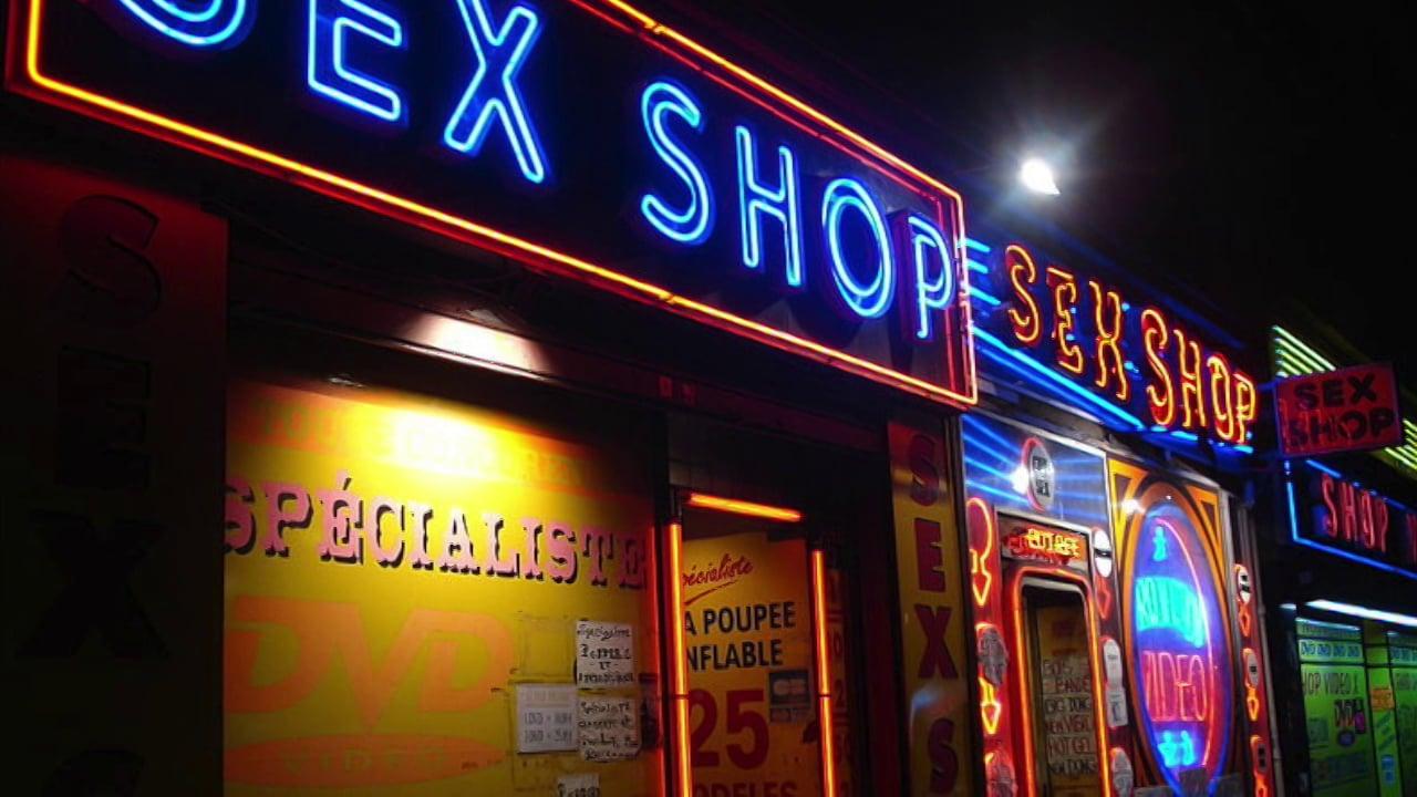 8 faktov pro seks shop 8 фактов про секс шоп