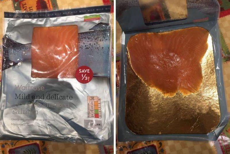marketingovye ulovki v upakovke 10 Маркетинговые уловки в упаковке