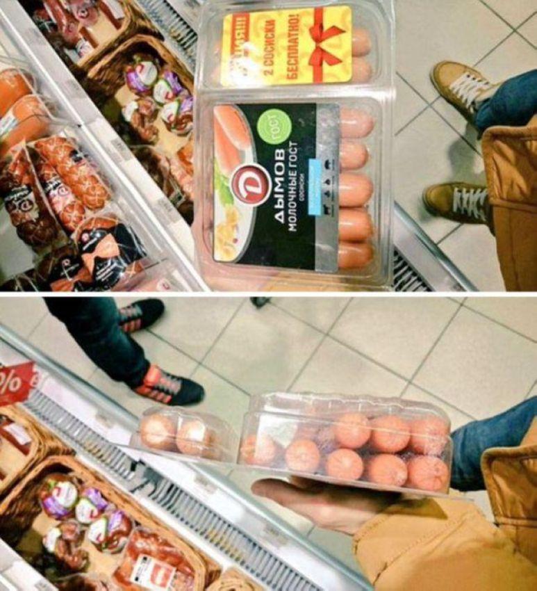 marketingovye ulovki v upakovke 21 Маркетинговые уловки в упаковке