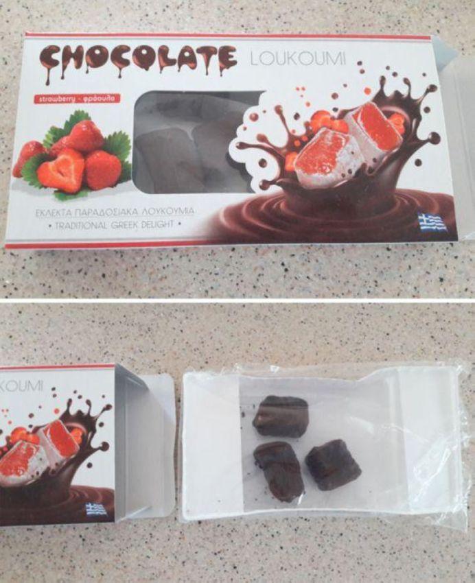 marketingovye ulovki v upakovke 22 Маркетинговые уловки в упаковке