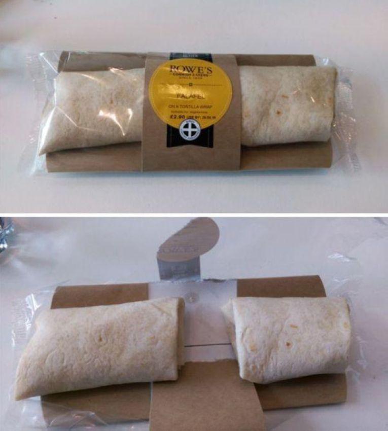 marketingovye ulovki v upakovke 3 Маркетинговые уловки в упаковке