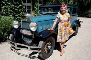 77 letnyaya turistka otpravitsya v krugosvetku na avtomobile 77 летняя туристка отправится в кругосветку на автомобиле