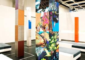 Art Cologne – vystavka yarmarka iskusstv v kelne Art Cologne – выставка ярмарка искусств в Кельне