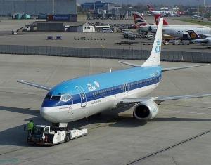 KLM vvela specpredlojenie po evropeiskim napravleniyam KLM ввела спецпредложение по европейским направлениям