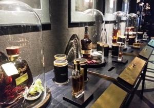 Louis Vuitton priglashaet v pervyi v mire parfyumirovannyi bar Louis Vuitton приглашает в первый в мире парфюмированный бар