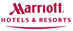 Marriott otkroet pervyi otel v bosnii i gercegovine Marriott откроет первый отель в Боснии и Герцеговине