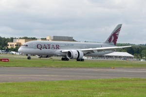Qatar Airways provodit ocherednuyu ekspress rasprodaju biletov Qatar Airways проводит очередную экспресс распродажу билетов
