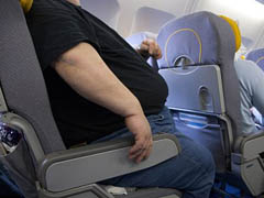 Samoa Air zastavit passajirov zaplatit za lishnii ves Samoa Air заставит пассажиров заплатить за лишний вес