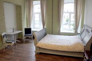 Soul Kitchen v sankt peterburge priznan luchshim hostelom mira Soul Kitchen в Санкт Петербурге признан лучшим хостелом мира