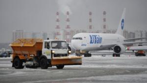 Tripsta sgruppirovala aviakompanii po usloviyam vozvrata i obmena biletov Tripsta сгруппировала авиакомпании по условиям возврата и обмена билетов