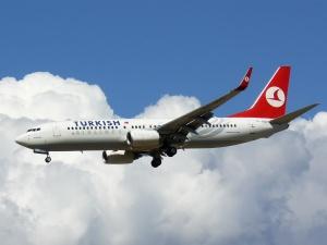 Turkish Airlines zapustyat reis v stambul iz astrahani Turkish Airlines запустят рейс в Стамбул из Астрахани