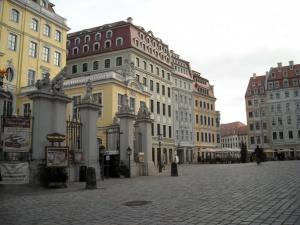 UTair zapuskaet reis iz moskvy v drezden UTair запускает рейс из Москвы в Дрезден