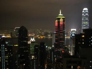 Аэрофлот предлагает скидки на билеты в Бангкок и Гонконг