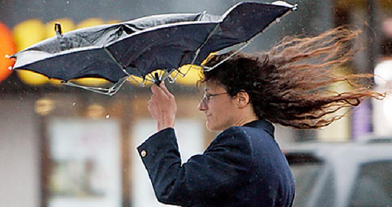 aeroporty na kanarah ne rabotayut iz za pogody Аэропорты на Канарах не работают из за погоды