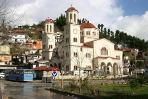 albaniya otmenyaet vizy dlya rossiyan Албания отменяет визы для россиян