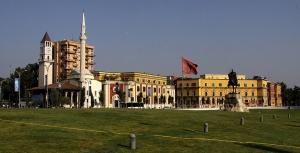 albaniya zapreshaet kurenie v obshestvennyh mestah Албания запрещает курение в общественных местах