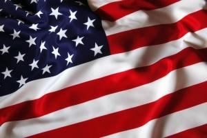 amerikanskoe konsulstvo v peterburge vremenno priostanovilo vydachu viz Американское консульство в Петербурге временно приостановило выдачу виз