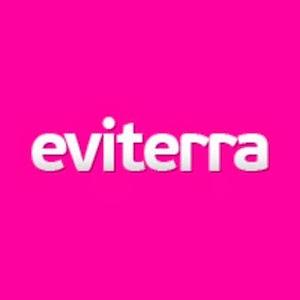 annulirovannye aviabilety Eviterra com budut vosstanovleny Аннулированные авиабилеты Eviterra.com будут восстановлены