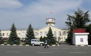 aviabilety v krym stali deshevle Авиабилеты в Крым стали дешевле