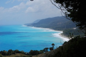 baraona v dominikane voshla v reiting glavnyh napravlenii 2014 Бараона в Доминикане вошла в рейтинг главных направлений 2014