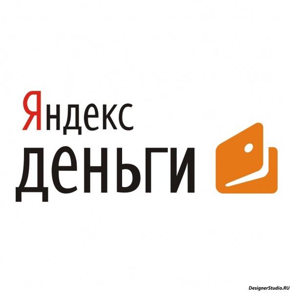 bilety na reisy «transaero» mojno oplatit so scheta «yandeks deneg» Билеты на рейсы «Трансаэро» можно оплатить со счета «Яндекс.Денег»