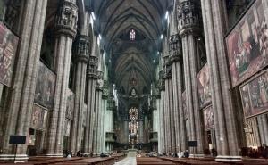 bilety v muzei milana stanut doroje Билеты в музеи Милана станут дороже