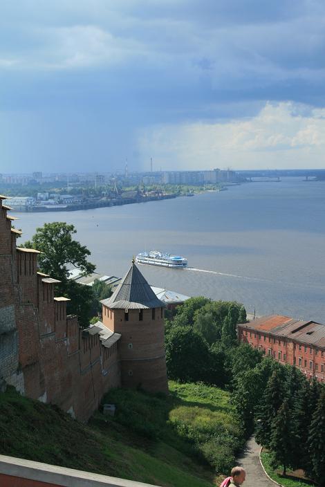 Более 300 млн. рублей выделено на развитие региональной авиационной перевозки