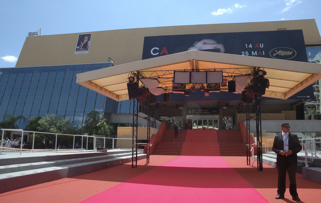 bollivud otprazdnuet stoletie na festivale v kannah Болливуд отпразднует столетие на фестивале в Каннах