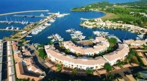 dominikanskii kurort priznan odnim iz luchshih svadebnyh napravlenii Доминиканский курорт признан одним из лучших свадебных направлений