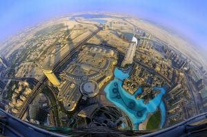 dubai primet vsemirnuyu vystavku 2020 Дубай примет Всемирную выставку 2020