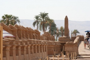 egipet vvel novye trebovaniya k zagranpasportu turistov Египет ввел новые требования к загранпаспорту туристов
