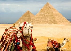 egipet vvodit novyi nalog dlya turistov Египет вводит новый налог для туристов