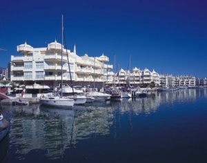 ekonomika ispanii vosstanavlivaetsya za schet turizma Экономика Испании восстанавливается за счет туризма