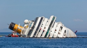 es razrabatyvaet novoe ustroistvo dlya spaseniya kruiznyh lainerov ЕС разрабатывает новое устройство для спасения круизных лайнеров