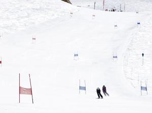 evropeiskie gornolyjnye kurorty preuvelichivayut realnye razmery trass Европейские горнолыжные курорты преувеличивают реальные размеры трасс