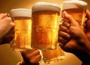 festival piva proidet v rime Фестиваль пива пройдет в Риме