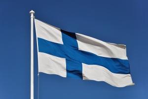 finlyandiya otkryvaet novye vizovye centry v shesti rossiiskih gorodah Финляндия открывает новые визовые центры в шести российских городах