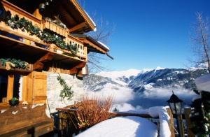 franciya vnov vozglavila reiting samyh populyarnyh gornolyjnyh napravlenii Франция вновь возглавила рейтинг самых популярных горнолыжных направлений