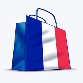 francuzskie magaziny budut rabotat bez vyhodnyh Французские магазины будут работать без выходных