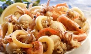 gastronomicheskii festival frityura proidet v italii Гастрономический фестиваль фритюра пройдет в Италии