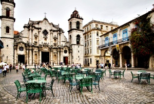 gavana vozglavila reiting napravlenii po rostu populyarnosti sredi turistov Гавана возглавила рейтинг направлений по росту популярности среди туристов