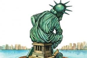 gde jivut samye neschastlivye amerikancy  Где живут самые несчастливые американцы?