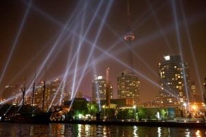 glavnye letnie sobytiya v toronto Главные летние события в Торонто