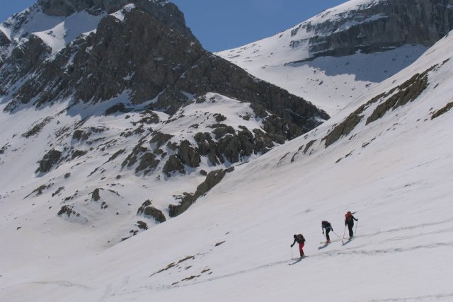 gornolyjnyi kurort v pireneyah vozobnovit rabotu… v blijaishie vyhodnye  Горнолыжный курорт в Пиренеях возобновит работу… в ближайшие выходные!