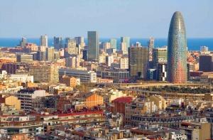 gosti barselony smogut vernut nds s pokupok v ofisah po turizmu Гости Барселоны смогут вернуть НДС с покупок в офисах по туризму