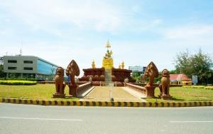 gostinicy pnompenya priznany samymi deshevymi v mire Гостиницы Пномпеня признаны самыми дешевыми в мире
