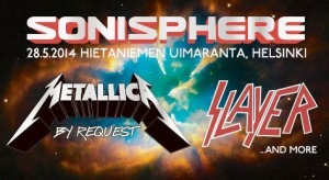 grandioznyi rok festival proidet v helsinki Грандиозный рок фестиваль пройдет в Хельсинки