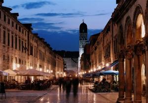horvatiya byla priznana luchshim mestom dlya novobrachnyh Хорватия была признана лучшим местом для новобрачных
