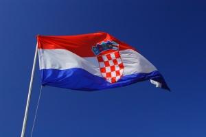 horvatiya obeshaet tolko mnogokratnye vizy Хорватия обещает только многократные визы